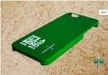 Marine Commando State Of Mind iPhone 5/5s Cover