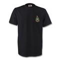 Royal Marine Small Crest T Shirt