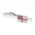 White Ensign Gift Set