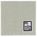 Royal Navy Logo Glasses / Phone Cleaning Cloths (Pack Of 10)