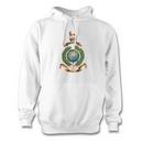 Royal Marine Crest Hoodie