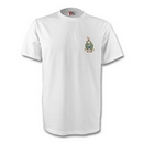 Royal Marine Small Crest T Shirt