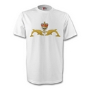 Royal Navy Submarine Crest Youth T Shirt