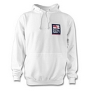 Made In The Royal Navy Hoodie