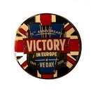 VE Day 75th Coin