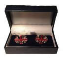 VE Day Commemoration Cufflinks